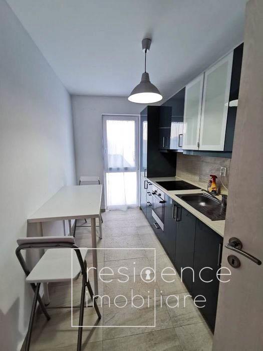 Apartament  2 camere , Buna Ziua , zona LIDL + Garaj