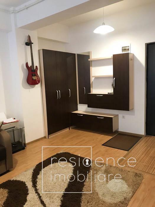 Apartament modern 2 camere , Zorilor , zona MOL + Garaj