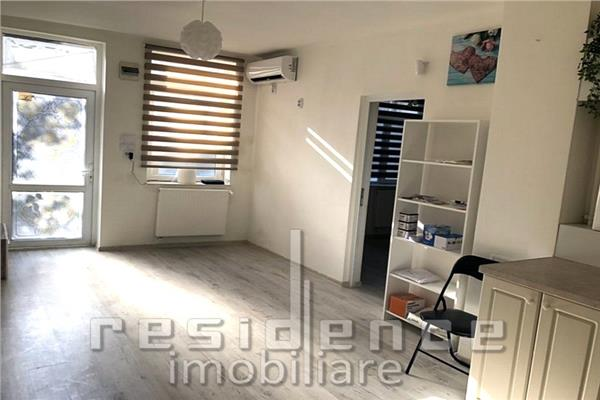 Apartament 2 camere mobilat , Ultracentral, Eroilor, Teatru National
